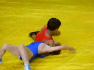 kids wrestling 18
